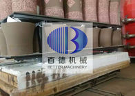 Sanitary Ceramic Beam / Sisic Cross Beams With Good Thermal Conductivity